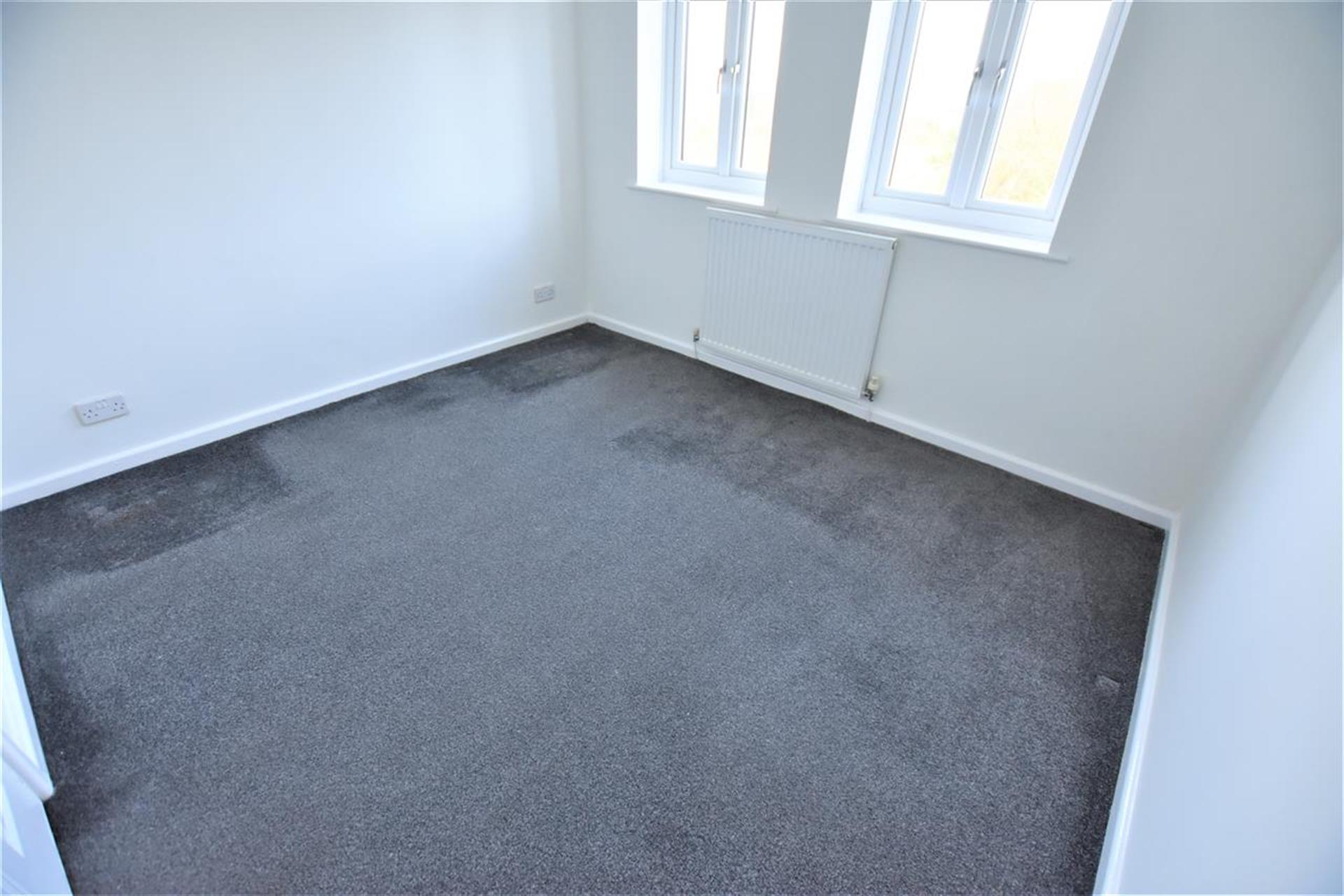 2 Bedroom Mews House For Sale - Bedroom One