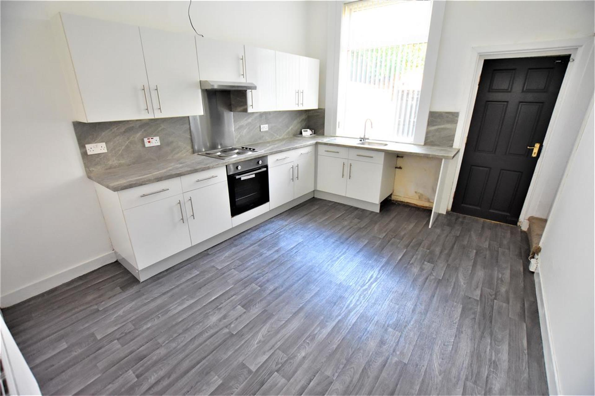 2 Bedroom End Terraced House For Sale - Kitchen/Dining Room