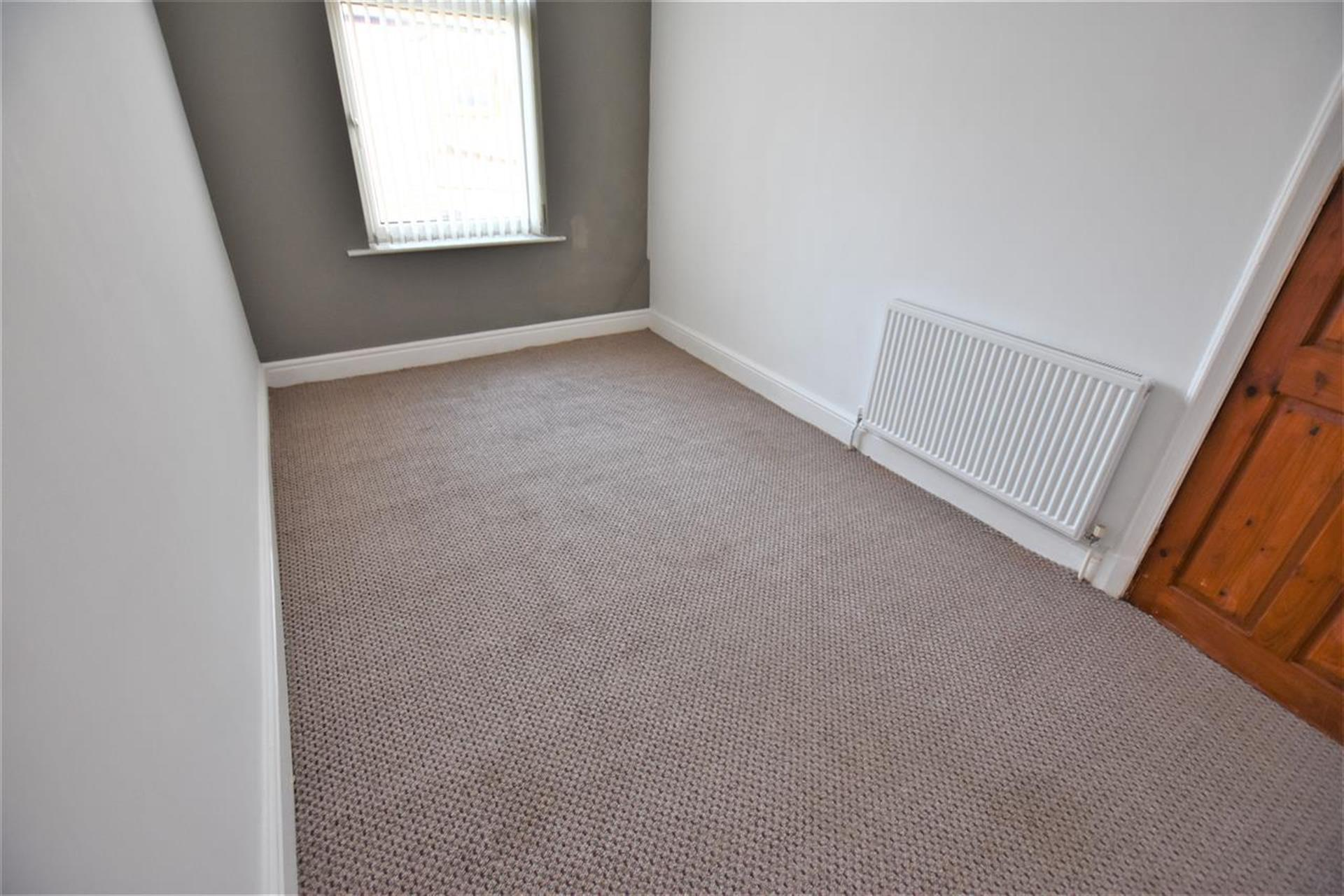 2 Bedroom End Terraced House For Sale - Second Bedroom