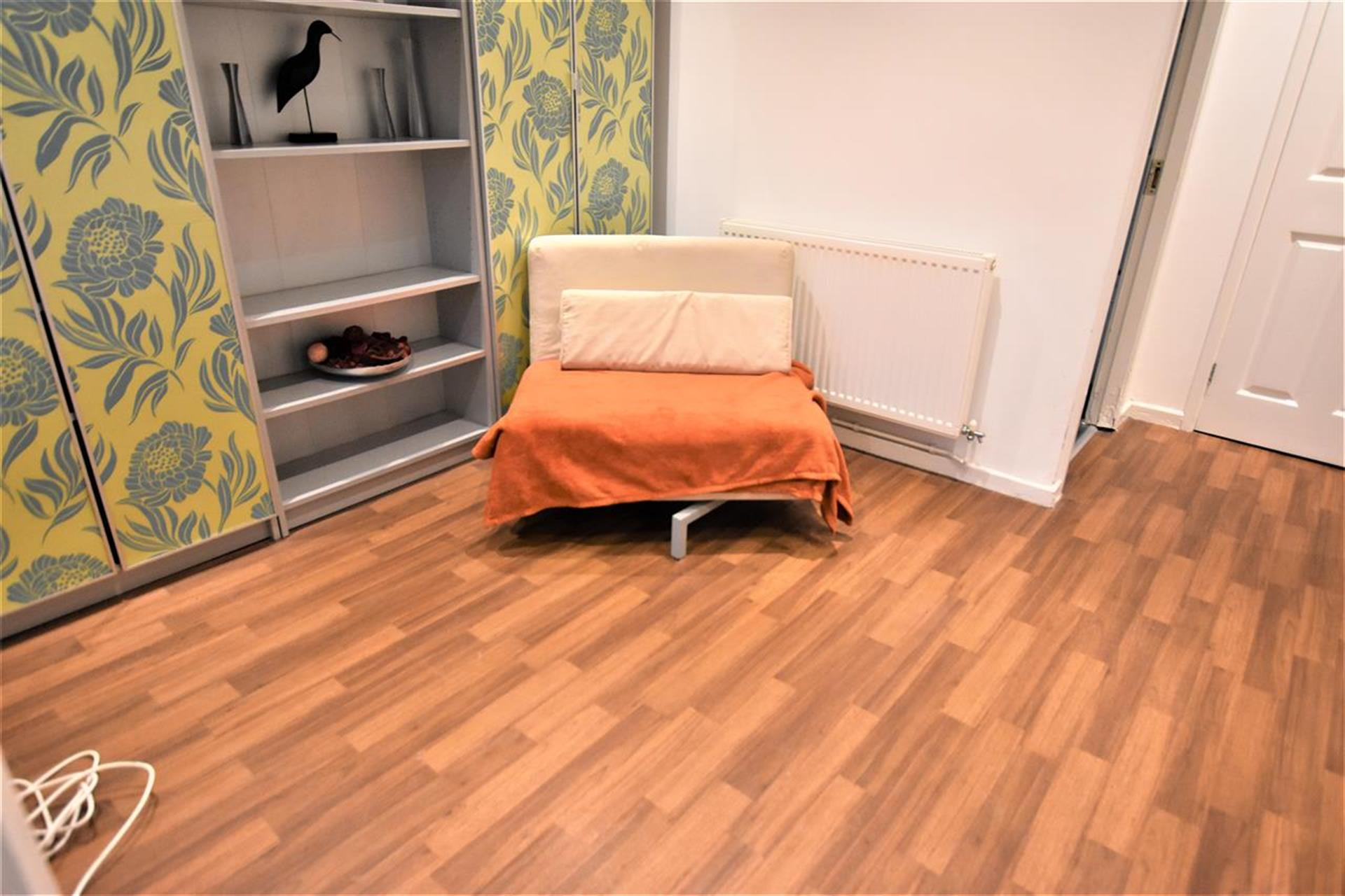 1 Bedroom Apartment Flat / Apartment To Rent - Image 6